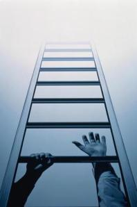 tangga-kepemimpinan1